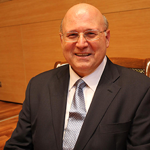 Rafael-Belenguer
