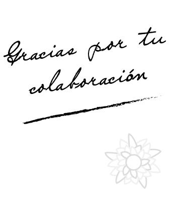 fibromialgia-colaborar-gracias