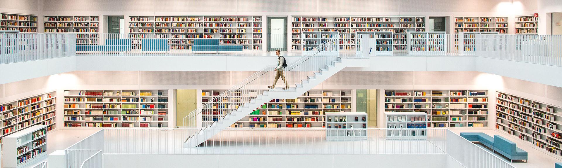 1920px-Stuttgart_library_interior-1