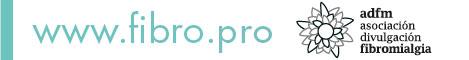 fibro_pro_azul_banner