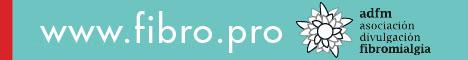 fibro_pro_rojo_banner